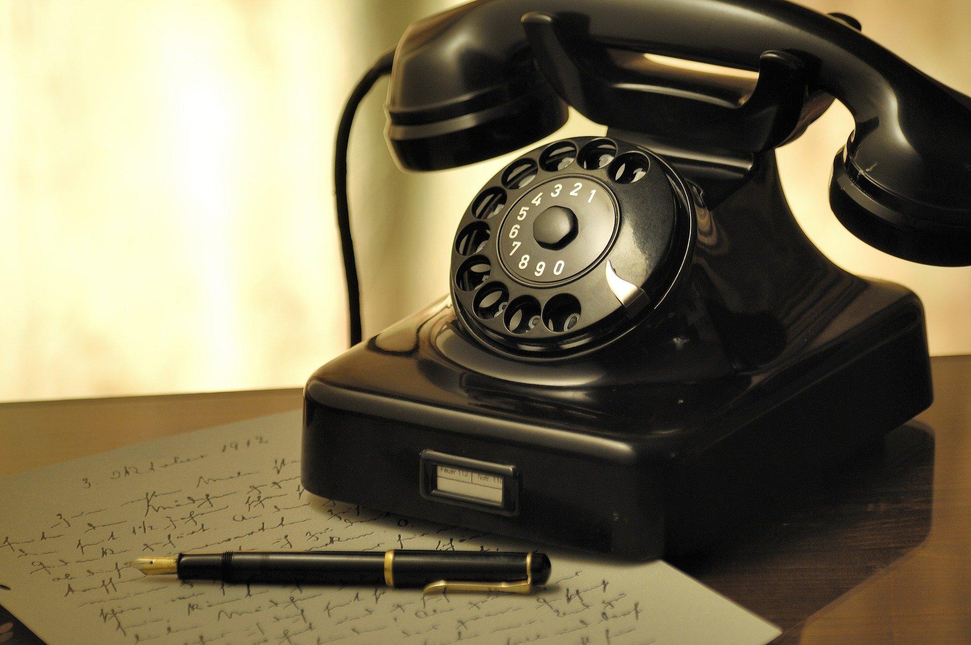telefonische Erreichbarkeit unter 0157-501 510 10