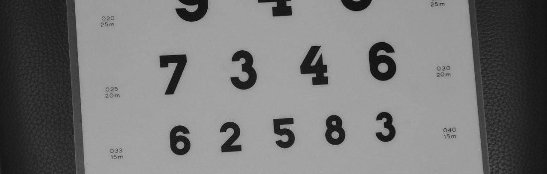 LG Mannheim verurteilt priv. Krankenversicherer zur Kostenübernahme einer Augenlaser- (LASIK)- OP