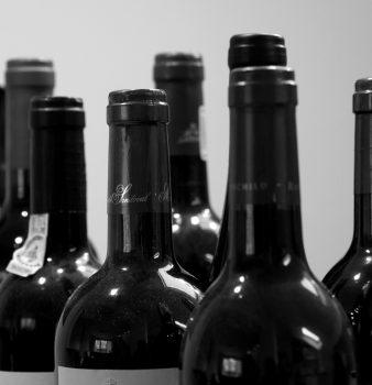 AG München: Wein als Haushaltsgegenstand bei der Trennung