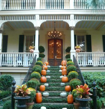 Streitfall Immobilie: Mit Mediation Lösungen finden und Streit vermeiden.