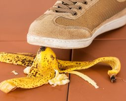 Was tun, wenn die Unfallversicherung nicht zahlt?